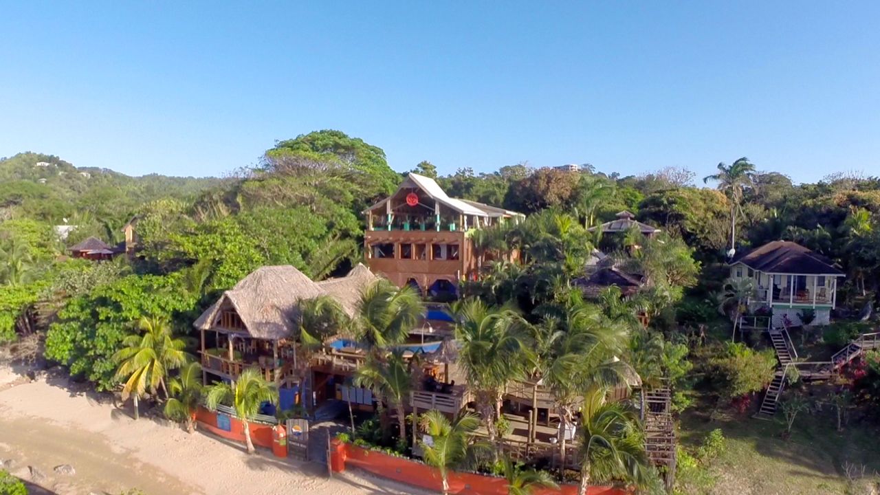 Tranquil-Seas-Eco-Lodge-and-Dive-Centre
