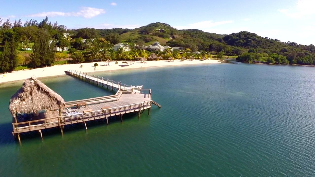 Turquoise-bay-Resort
