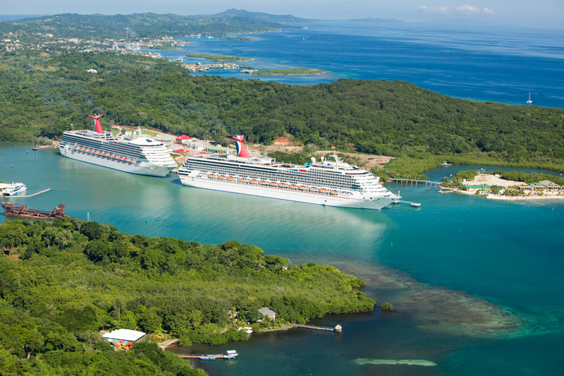 Roatan Articles News Travel Updates Vacation Guide