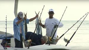fishingtournament