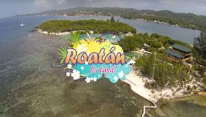 roatanes-tuya2016-05-10-11.23