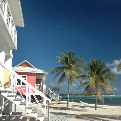 Roatan Vacation Rentals