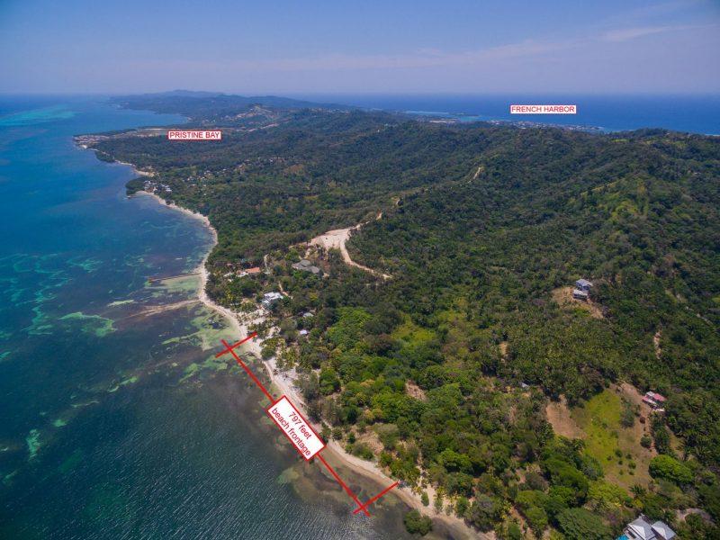 65+ Beach Acres In Palmetto Bay