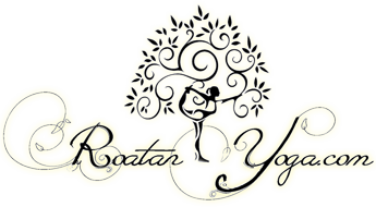 Roatan Yoga, Tranquilseas