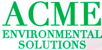 Acme Environmental Solutions, Roatan