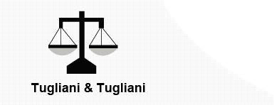 Tugliani & Tugliani Law Services