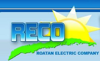 RECO, Mount Pleasant
