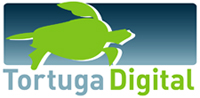 Tortuga Digital, Lawson Rock Business Center