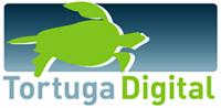Tortuga Digital, Lawson Rock Business Center