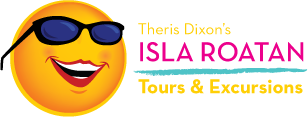 Theris Dixon's Tours and Excursions, Roatan