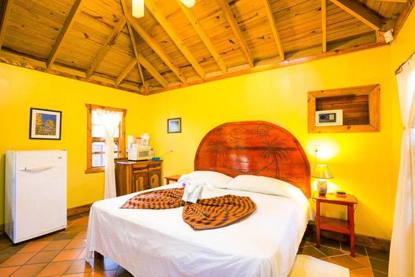 Featured Listing – Bananarama Dive & Beach Resort