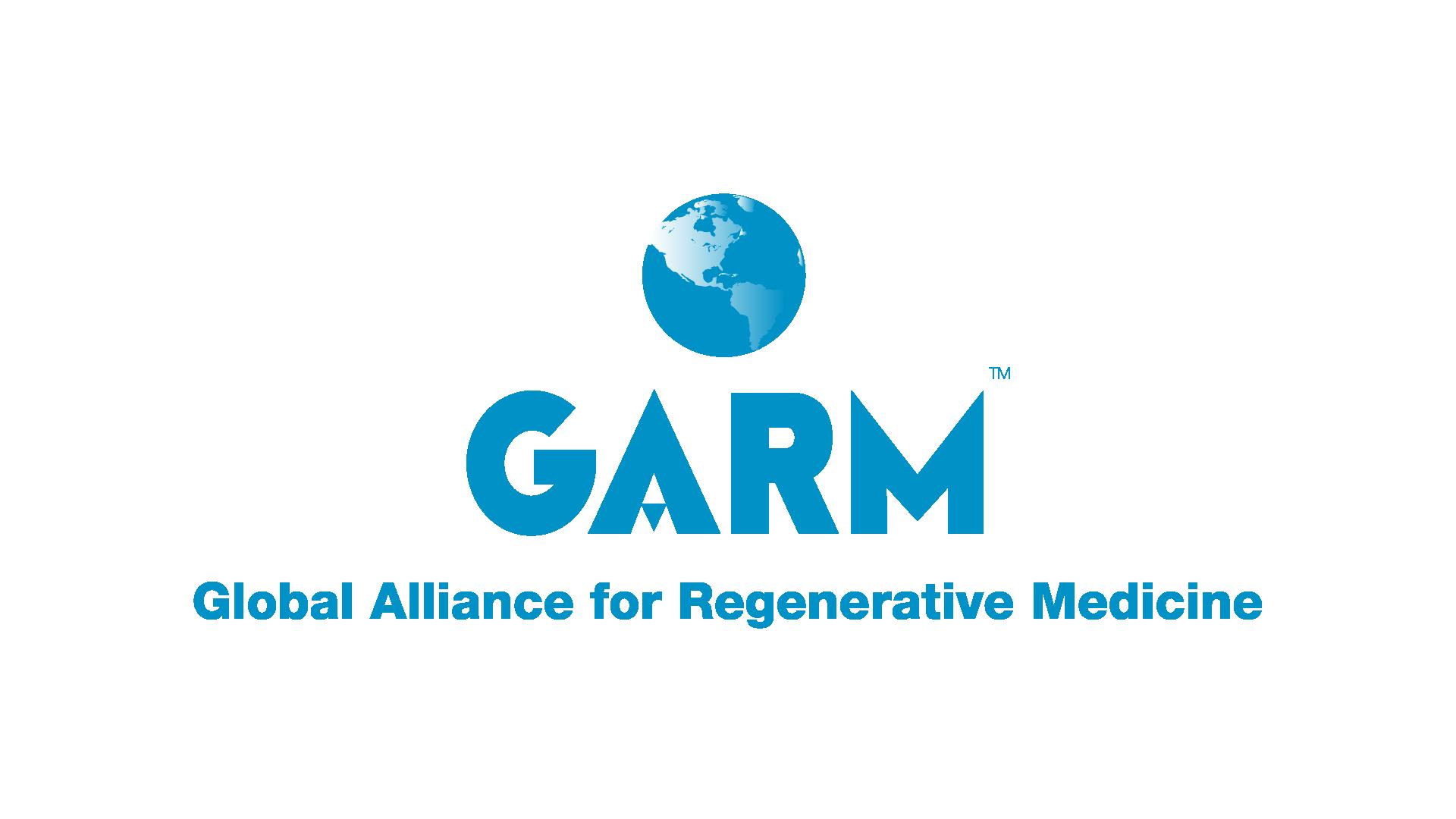 GARM Clinic, Parrot Tree, Roatan