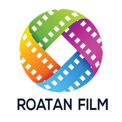 Roatan Film Production Services