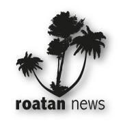 Roatan News Network