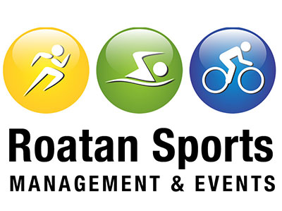 Roatan Sports Management & Events
