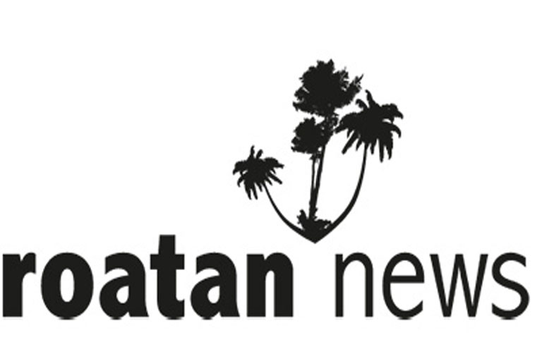 roatan chat sites Tegucigalpa, honduras, july 11, 2017 /prnewswire/ -- honduran shores attract new cruise lines  chat all contact info send a release log in.