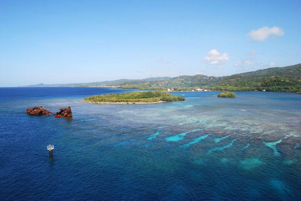 Roatan Trips Roatan Honduras Travel Guide