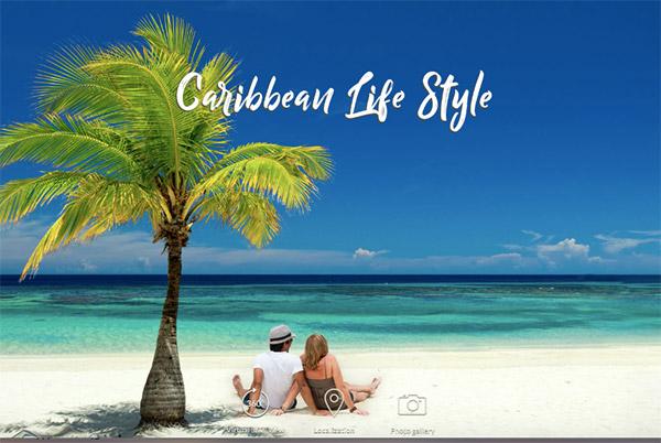 caribbeanlifestyle