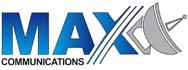 Max Communications, Roatan