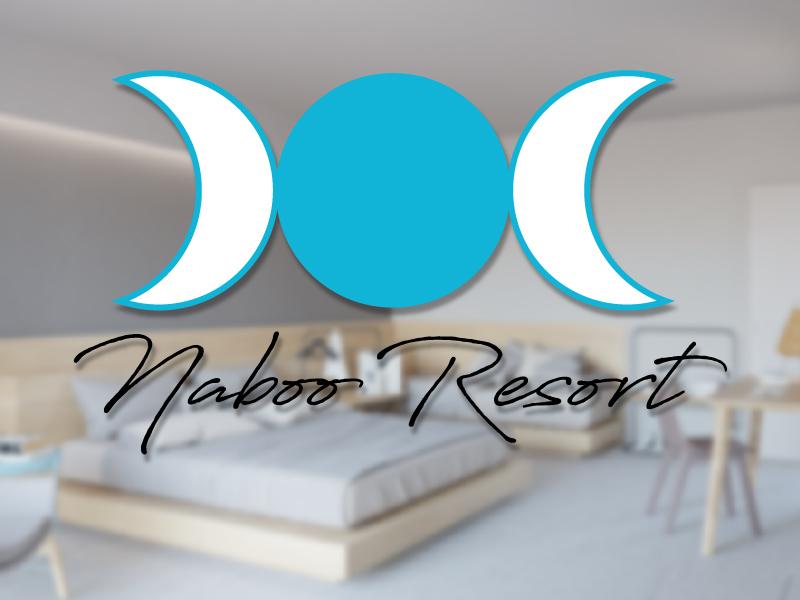Naboo Resort, West Bay