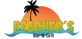 Beacher's Bar & Grill, West Bay Beach