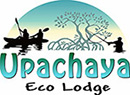 Upachaya Eco Lodge