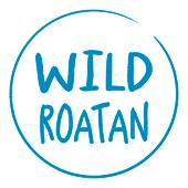 Wild Roatan, West End, Roatan