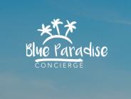 BLUE PARADISE ROATAN