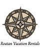Roatan Life Real Estate